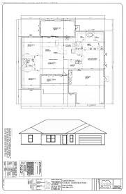 Best Floor Plan by 85 Best Floor Plans Images On Pinterest Architecture Home Plans