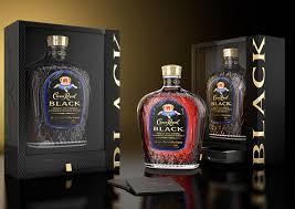 Crown Royal Gift Set Crown Royal Alcohol Packaging Pinterest