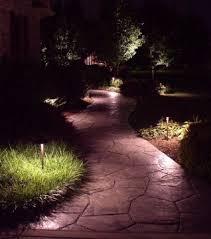 Best Path Lights by Top 5 Best Solar Path Lights Reviews Top 5 Best