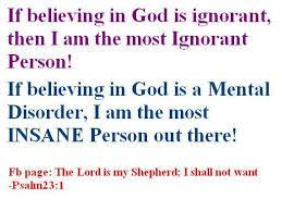 57 jesus lord images jesus christ savior