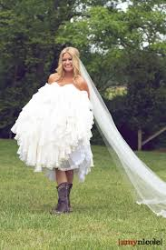 backyard wedding dresses trend wedding dresses in tennessee 87 with additional cheap plus