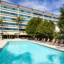 Airport Hotels Become More Than A Convenient Pit Sheraton Ontario Airport Hotel 88 Photos 115 Reviews Hotels