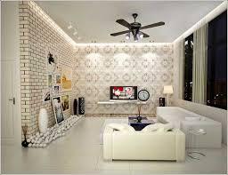 meuble elmo chambre meuble elmo chambre cool meubles pour chambre lit armoire chevet