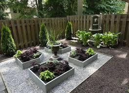 Back Garden Ideas Grass Free Garden Ideas Paso Evolist Co