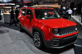 jeep renegade 2014 interior best 2014 jeep renegade from jeep renegade on cars design ideas with