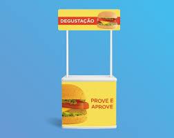 Super Balcão PDV   Faça balcão promocional online   Printi @WA83