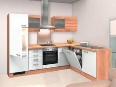 winkelküche mit elektrogeräten günstige küchenmöbel kochkor info