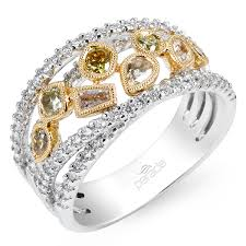 engagement ring prices 15 beautiful diamond rings from top pins mostbeautifulthings