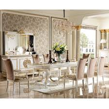 10 seat dining room set neoclassical dining room furniture neoclassical dining room