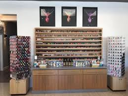 nail pros u0026 spa home facebook