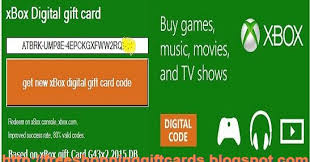 xbox gift cards shopping gift cards xbox gift card codes generator