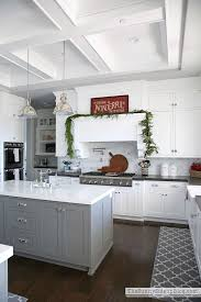kitchen island different color than cabinets my kitchen renovation must haves ideas inspiration driven by