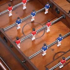 remarkable foosball coffee table also barrington 42quot foosball