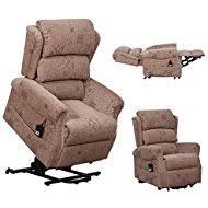 Medical Armchair Lift Chairs Amazon Co Uk
