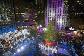 christmas trees around the world wsj