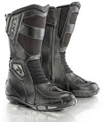 motorcycle boots australia axo motorcycle boots u0026 shoes australia online store axo