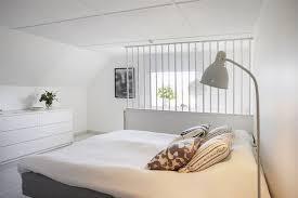 Bedroom Inspo Bedroom Inspo Design And Form