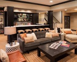 Small Basement Renovation Ideas Cool Design Basement Renovation Ideas Modest 10 Best About Small