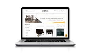 Home Design Apps For Mac Free 28 Home Design App Free 5 Free Interior Design Apps You