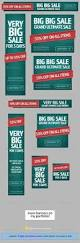 76 best ad inspiration images on pinterest banner template web