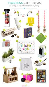 Gifts For Hostess by Hosting Gifts Best 25 Hostess Gifts Ideas On Pinterest Basket