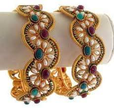 imitation bangles imitation jewellery supplier from patiala