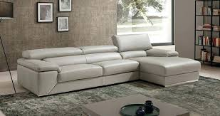 Leather Sectional Sofas For Sale Italian Leather Sofa Set Italian Leather Sofa Plus Leather