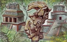 imagenes de familias aztecas la cultura azteca