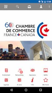 chambre commerce canada chambre commerce canada android apps on play