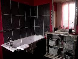 chambre d hote auch chambre d hote auch best photo de cet dans la galerie with chambre