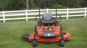chentodayinfo page 3 chentodayinfo lawn mowers