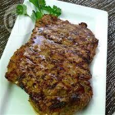 recette de cuisine cubaine recette bœuf mariné à la cubaine carnes boeuf
