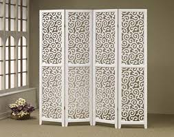 Shoji Screen Room Divider by Ore Wood Panel Room Divider Cherry Finish