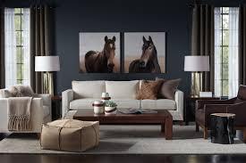 fresh living room furniture montreal decor idea stunning simple at