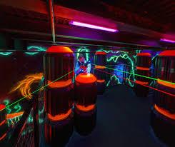 indoor laser tag in pa carlisle sports emporium carlisle
