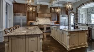 kitchen cabinets in spanish kitchen design in kitchen cabinets