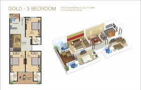 the galleria luxury apartments u0026 shops in bahria enclave islamabad