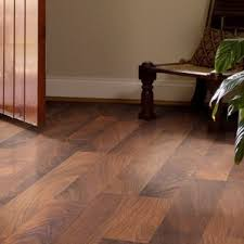 mahogany laminate flooring you ll wayfair