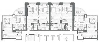room floor plan creator uncategorized ahwahnee hotel floor plan dashing within beautiful