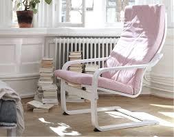 ikea canape tissu fauteuil enfant ikea canape tissu orrsta bleu ikea fauteuils