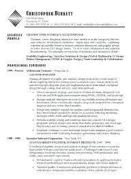 ui designer resume ui designer resume inssite