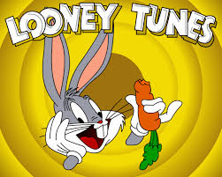 looney tunes what looney tunes character are you playbuzz