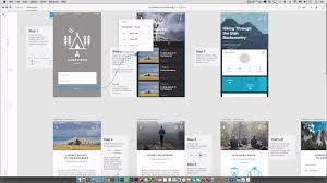 experience design adobe experience design cc mac serial key free