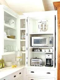 kitchen corner furniture furniture cool kitchen corner storage 6 kitchen corner storage