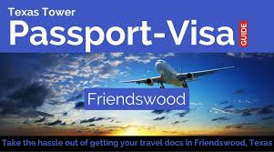 travel docs images Local friendswood texas passport visa travel document service 713 jpg