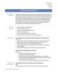 engineer resume exles 100 cover letter for civil engineer resume exles sas developer