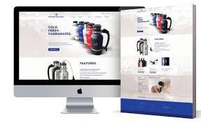 lancaster pa web designer freelance web designer portfolio