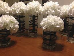 wedding flowers from costco diy wedding flowers rochester ny icets info