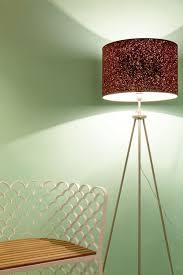 Cork Flooring Colours Cork Pendant Big General Lighting From Innermost Architonic