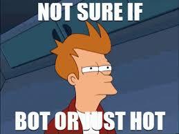 Fry Meme - futurama fry meme gifs tenor